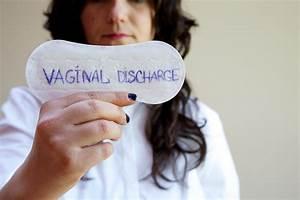 Normal Vaginal Skin | www.pixshark.com - Images Galleries ...