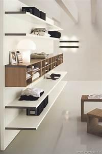cabina armadio Mega pannelli bianchi DIOTTI A&F Arredamenti
