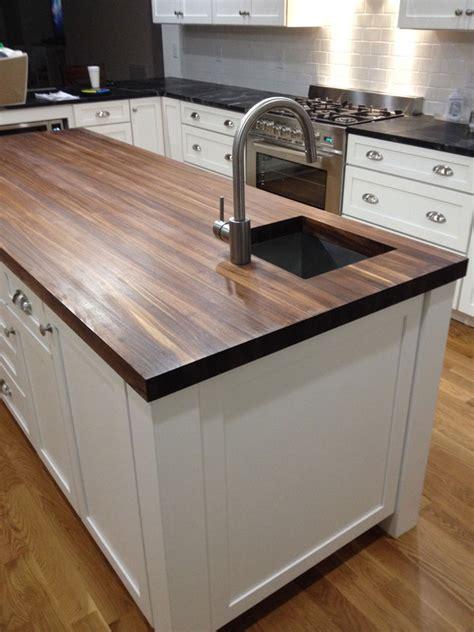 kitchen bath countertop installation photos in brevard counter tops photo gallery butcher block countertops stair