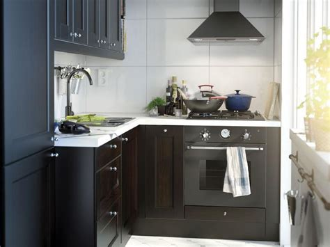 budget kitchen remodel ideas small kitchen decorating ideas on a budget