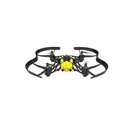 parrot airborne cargo travis drone amarillo