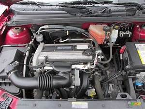 2011 Malibu Engine Diagram 2011 Malibu Chevy Wiring Diagram