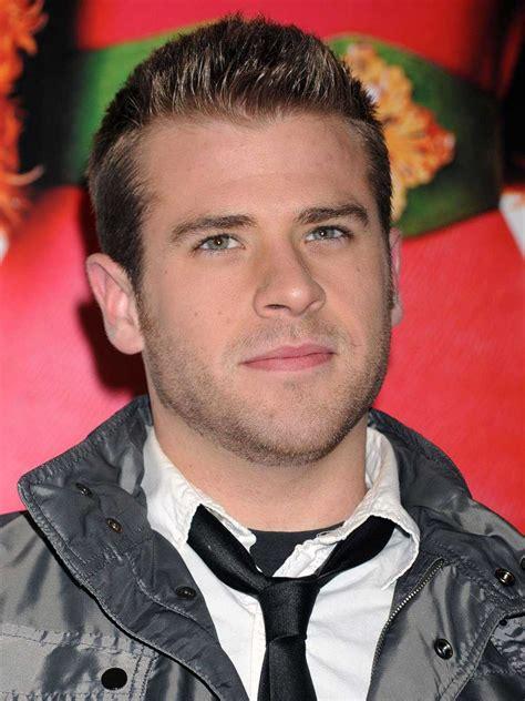Scott Evans - Bio, Net Worth, Partner, Zach Volin, Dating ...
