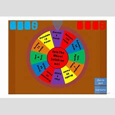Spin The Wheel 200 Verbs Worksheet  Free Esl Projectable Worksheets Made By Teachers
