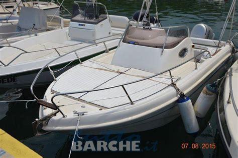 Boat Motors Wa by Arkos 607 Wa 1141 Id 3 Used Boats