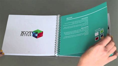 12042 portfolio book design moreau julie photo design portfolio book