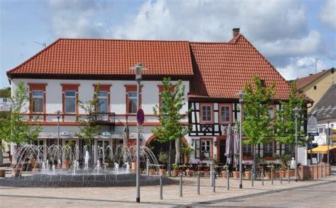 Kleines Cafe Bad Bergzabern by Die 10 Besten Restaurants Nahe Hotel Kurparkblick
