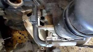 Capteur De Pression : capteur de pression d 39 huile moteur hd youtube ~ Gottalentnigeria.com Avis de Voitures