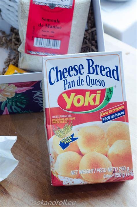 kit cuisine du monde kitchen trotter kit de cuisine du monde paperblog