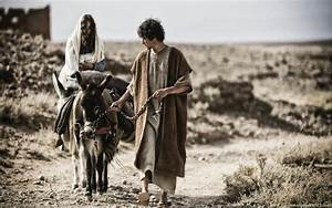 Son Of God Movie HD Wallpapers – Catholic Reblog