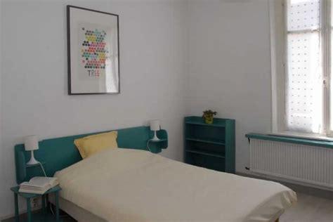 location chambre hotel au mois location chambre d hotel au mois best borgo with location
