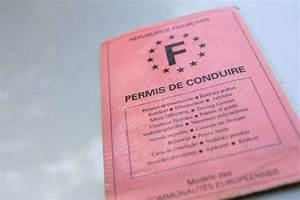 Nombre De Point Permis De Conduire : youngtimers et points de permis de conduire voitures youngtimers ~ Medecine-chirurgie-esthetiques.com Avis de Voitures