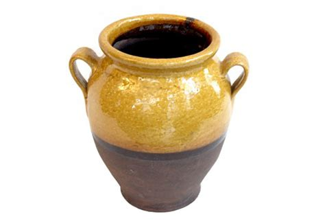 french provencal terra cotta pottery omero home