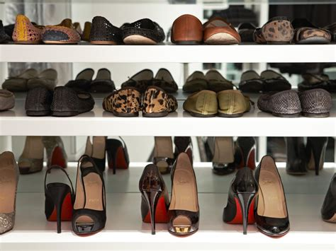 25 Shoe Organizer Ideas Decorating And Design Ideas For