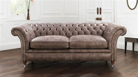 brown leather chesterfield sofa looking for a brown chesterfield sofa