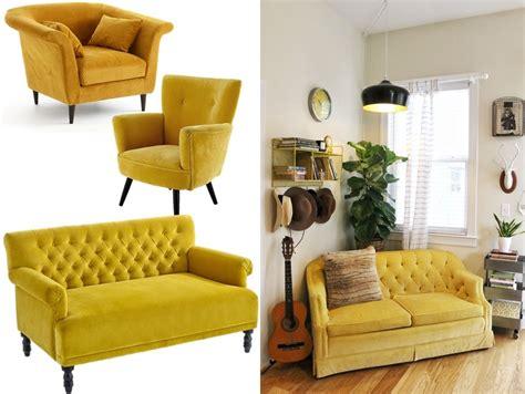 wonderful fauteuil jaune pas cher 3 canape fauteuil