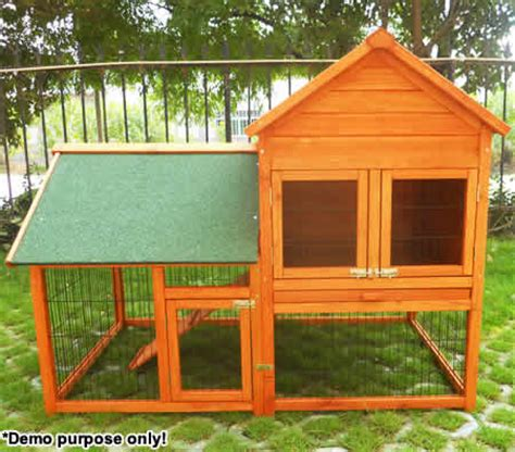 where to buy rabbit hutch 2 story wooden rabbit hutch sales