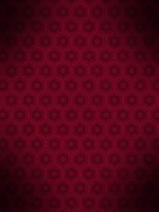 wallpapers dinpattern free seamless patterns