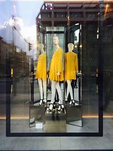 Zara In Hamburg : zara berlin germany the law of reflection pinned by ton van der veer windows visual ~ Watch28wear.com Haus und Dekorationen
