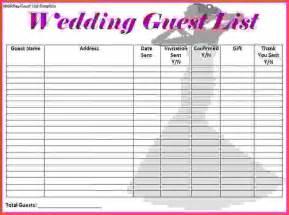 printable wedding checklist wedding checklist template printable wedding checklist 624 459 jpg sponsorship letter