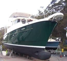 Marine Paint For Aluminum Boats Photos