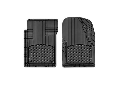 weathertech floor mats universal universal all vehicle mat floor mat sharptruck com