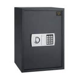 home safes fireproof waterproof webnuggetz com
