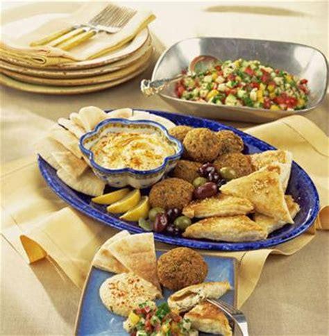 exposé sur la cuisine marocaine de la cuisine marocaine à découvrir