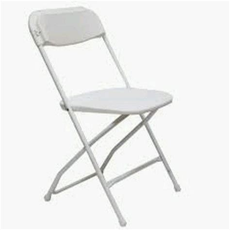 rent children s white folding chair fort worth tx