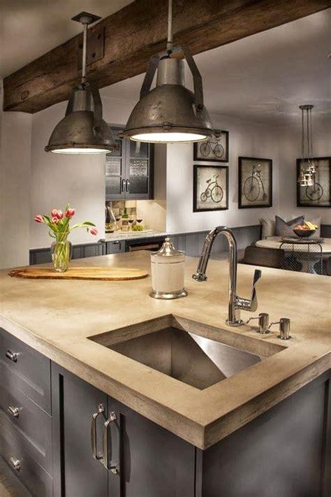 farmhouse kitchen island lighting industrial farmhouse kitchen luv favorite kitchen