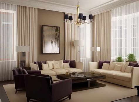 Pinterest Curtains Living Room : Curtain Ideas For Living Room Pinterest