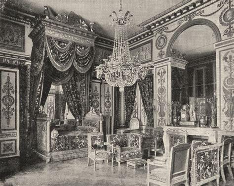 chambre m騁ier et artisanat seine et marne fontainebleau chambre a coucher de napol