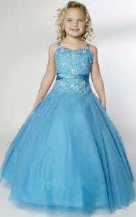 ball gowns for girls modern fashion styles