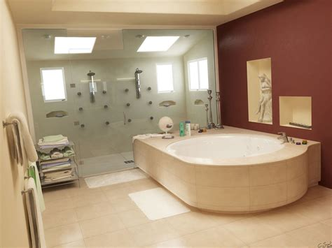 Bathroom Design Ideas 2013 by Luxury Bathrooms Luxury Brands List