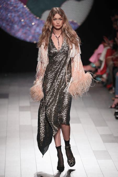 Kleiderschrank Neu Gestalten by Dit Moet Je Onthouden New York Fashion Week Be