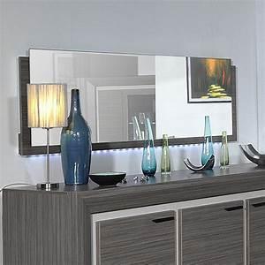 Miroir Salle A Manger : miroir guide d 39 achat ~ Dailycaller-alerts.com Idées de Décoration