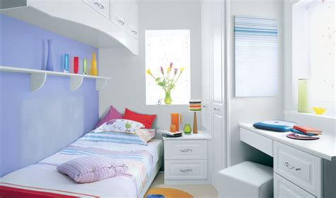 Bedroom Furniture For Small Box Rooms by Box Room Design Fitted Furniture Works Wonders In Small