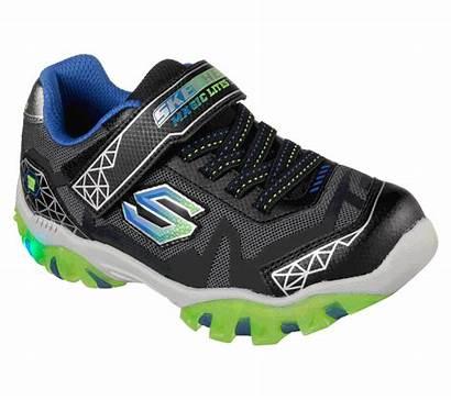 Lights Street Lightz Skechers Shoes