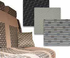 Wohnmobil Innenausbau Platten : wohnmobil selbstausbau material campingbus ausbau ~ Orissabook.com Haus und Dekorationen