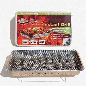 Grille De Barbecue Grande Taille : achetez en gros jetable barbecue en ligne des grossistes ~ Melissatoandfro.com Idées de Décoration