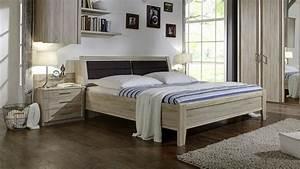 Buy Wiemann Luxor 34 Comfort Bed Low Footend Online