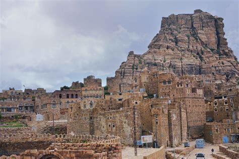 File:Thula Village, Yemen (12740003103).jpg - Wikimedia ...