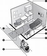 Medical Exam Room Furniture by Pinterest The World S Catalog Of Ideas