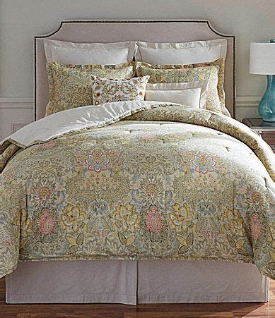 noble excellence bedding 42 best images about master bedroom redo on