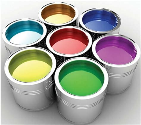 paint manufacturers china rubber paint manufacturer trustworthy factory of good quality aerosol spray paints car