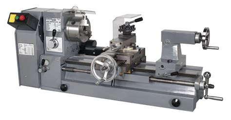 sm sealey metal working lathe mm  centres