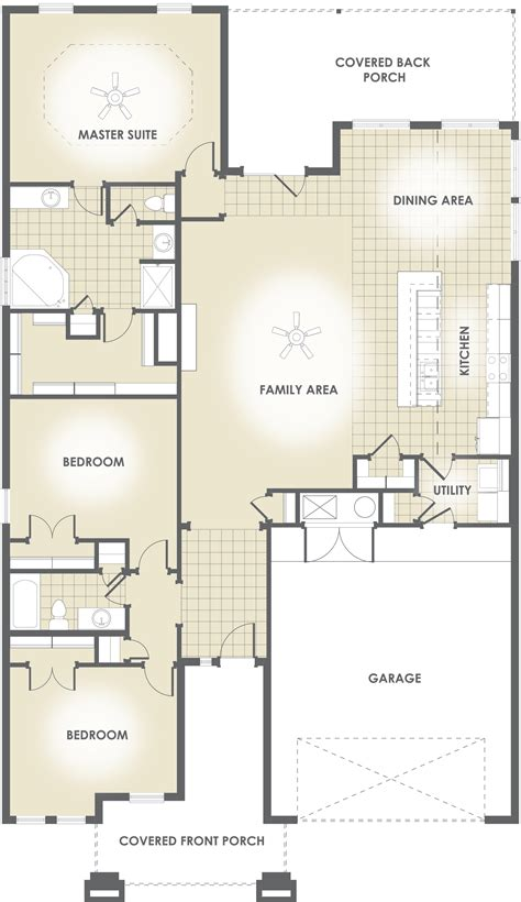 how to design a bathroom floor plan amazing small bathroom with shower floor plans on interior
