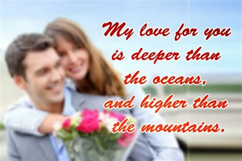 cute valentines day quotes  boyfriend apihyayan blog
