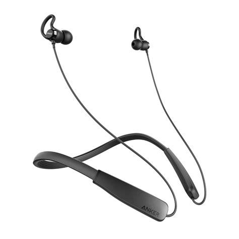 Anker Wireless Earbuds by Anker Soundbuds Rise Wireless In Ear Headphones