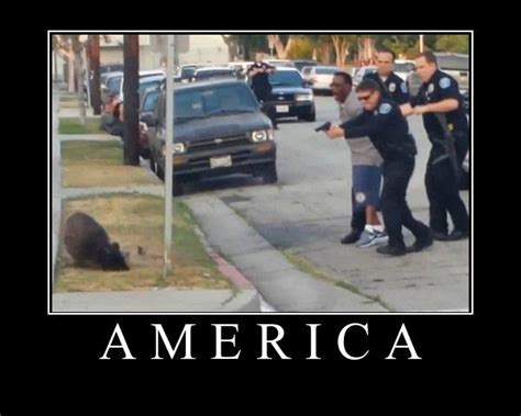 Shooting Memes - image 570804 hawthorne dog police shooting know your meme